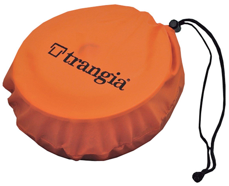 Trangia Series Stove Bags 1