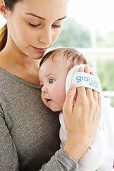The Gro Company Hush Baby Calmer Amazon Co Uk Baby