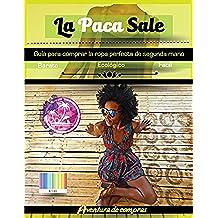 La Paca Sale: Guía para comprar ropa de segunda mano en República Dominicana