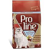 Proline Yetişkin Kedi Maması Balık 1,5 Kg