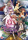 Outbreak Company Collection [DVD] by Kei Oikawa -