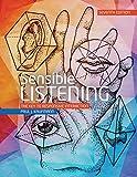 Sensible Listening: the Key to Responsiv