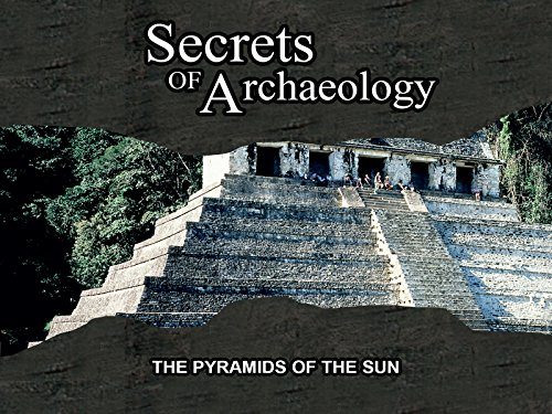the-pyramids-of-the-sun