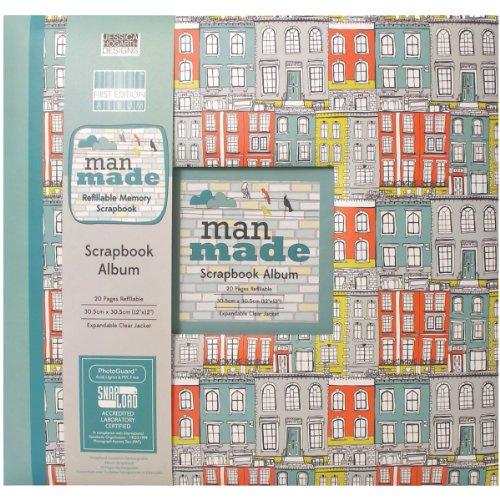 first-edition-man-made-lbum-de-recortes-diseo-de-edificios