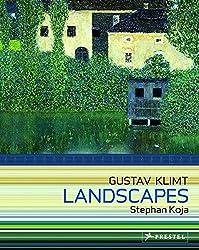 Landscapes : Gustav Klimt