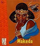Makeda - La reine de Saba