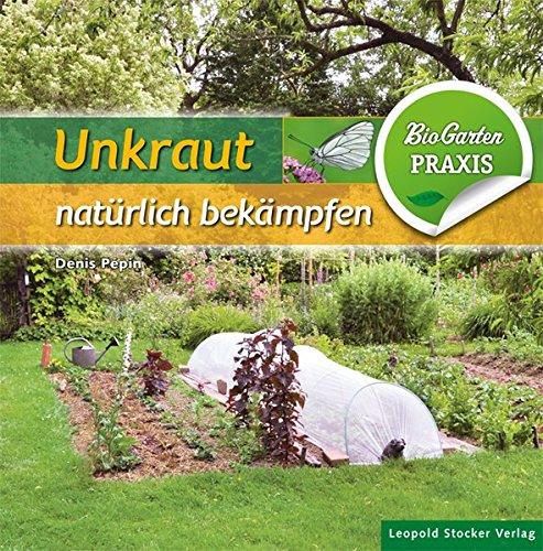 unkraut-naturlich-bekampfen-bio-garten-praxis