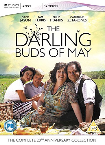 the-darling-buds-of-may-complete-collection-20th-anniversary-dvd