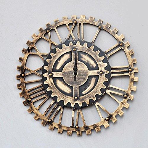 engrenages-industriels-rtro-continental-40-40cm-horloge-murale-salon-barre-murale-den-chambre-dcorat