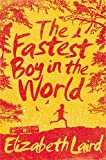 The Fastest Boy in the World