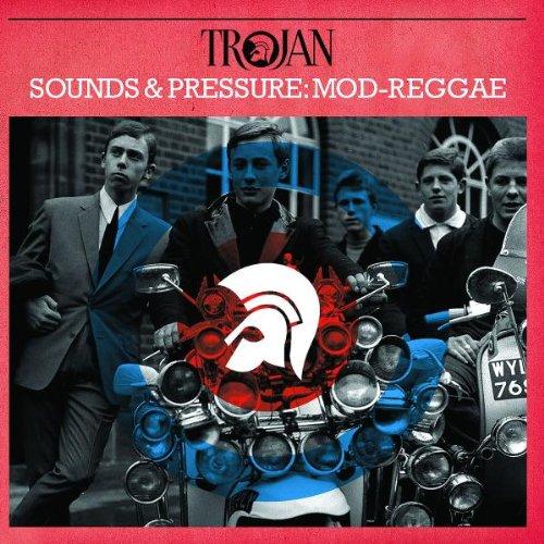 trojan-mod-reggae-collection