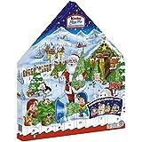 Ferrero Kinder Maxi Mix Calendario de Adviento (1 x 351g)