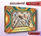 10-pokemon-coffret-noel-exclusif-dracolosse-ex-74-111-en-francais