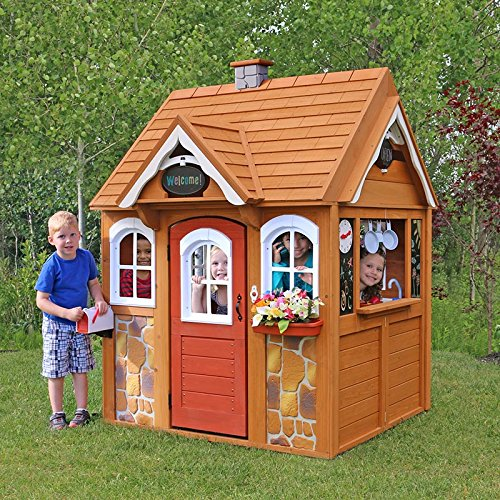 solowave-cedar-summit-stoney-creek-cedar-outdoor-playhouse-2-10-years-for-both-boys-and-girls