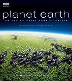 ISBN 0563522127