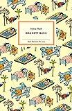 Das Bett-Buch (Insel-Bücherei) - Sylvia Plath