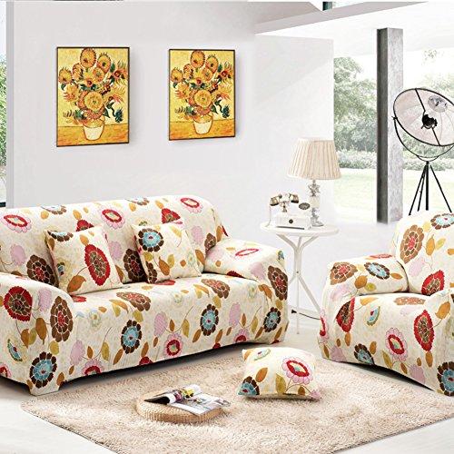 European Style Sofa Sets/Full Cover Sofa Cover/Kombi-sofa-matte/Stoff Sofa Handtuch/Anti-rutsch-sofa Handtuch-O 235cm(93inch)