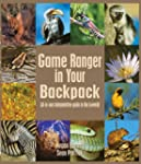 Game Ranger in Your Backpack: All-in-...