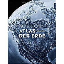Kosmos Atlas Erde