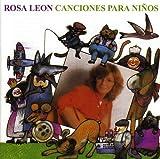 Canciones Para Niños Volúmen 1