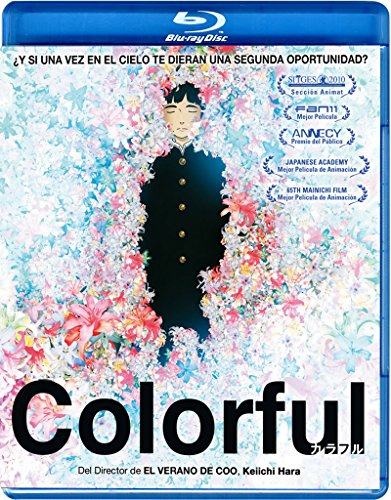 colorful-blu-ray