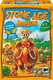 Stone Age Junior Kinderspiel des Jahres 2016