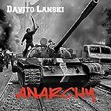Anarchy [Explicit]