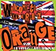 Welcome to the World of Orange