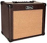GUITARE ACOUSTIQUE AMPLIFIER KUSTOM SIENNA-30 PRO