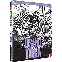 Ushio & Tora - Box 2/3