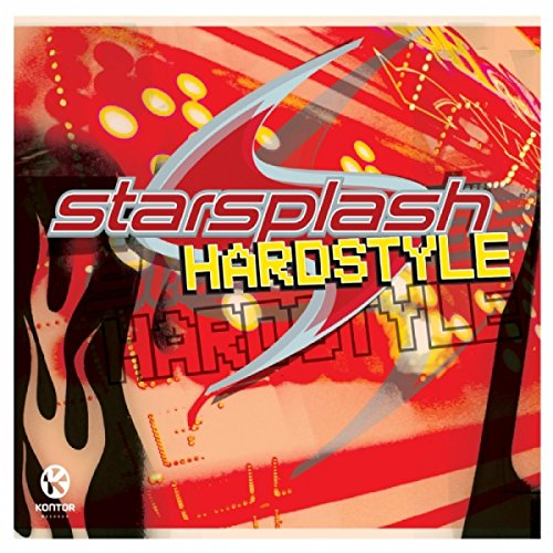 Hardstyle (Radio Mix)