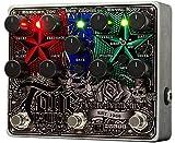 Electro Harmonix 665217effetto di chitarra elettrica con Sintetizzatore Filtro Tone Tattoo