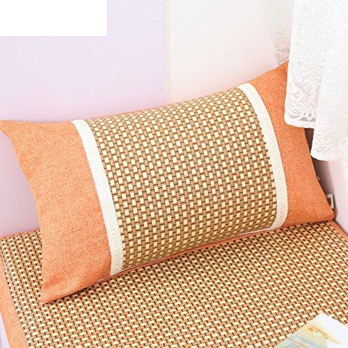 Cuscino di stile moderno e minimalista/PP cuscino