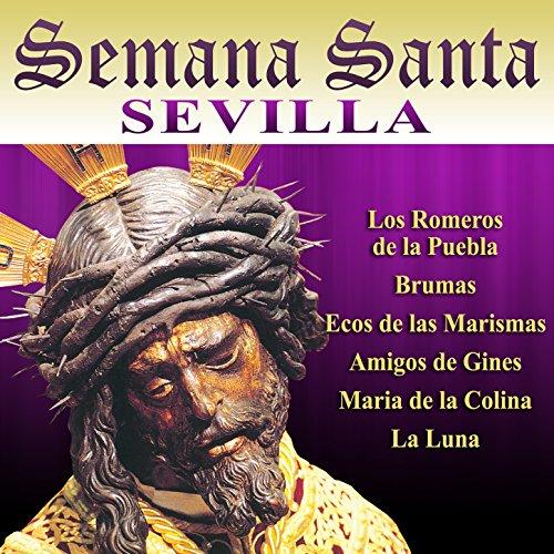 ... Semana Santa Sevilla