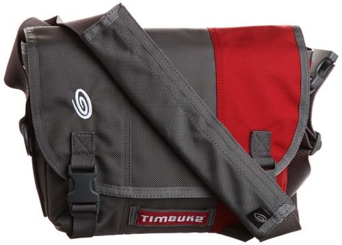 timbuk2-classic-messenger-bag-m-grey-gunmetal-rev-red