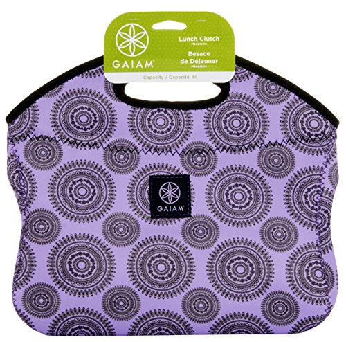 gaiam-5-litre-marrakesh-lunch-clutch-bag-case-purple