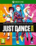 Just Dance 2014 [AT - PEGI] - [Xbox One]