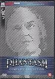 Phantasm - Complete Collection I + II + III + IV