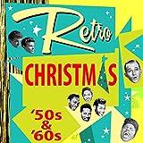 Retro Christmas - '50s & '60s