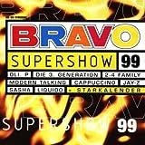 Bravo Super Show 1999