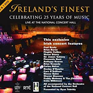Ireland S Finest