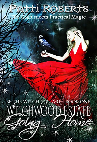 witchwood-estate-going-home-serial-series-bk-1