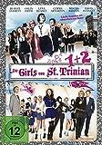 Die Girls von St. Trinian 1 + 2 [2 DVDs] - Piers Ashworth