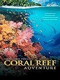 Coral Reef Adventure (4K UHD)
