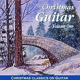 Christmas Guitar Volume One