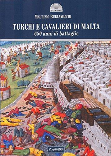 turchi-e-cavalieri-di-malta-650-anni-di-battaglie