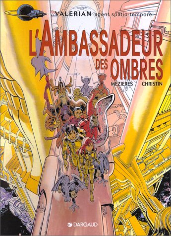 """<a href=""""/node/14627"""">L'Ambassadeur des ombres</a>"""