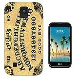 Best LG Ouija Boards - 000789 - Ouija Board Print Design LG K8 Review
