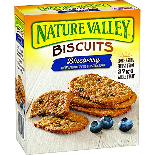 nature-valley-breakfast-biscuits-blueberry-885-ounce
