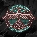 Raf Camora ´Anthrazit´ bestellen bei Amazon.de
